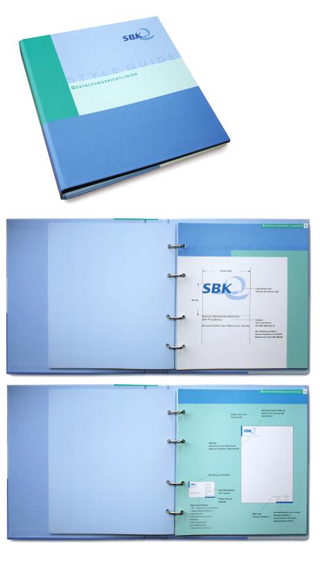 SBK.Manual