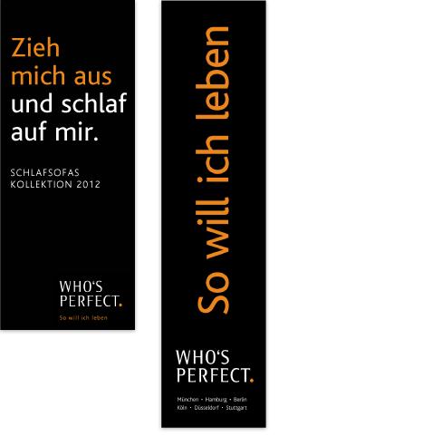 WP_Fahnen