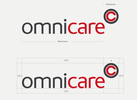 Logo2_Omnicare