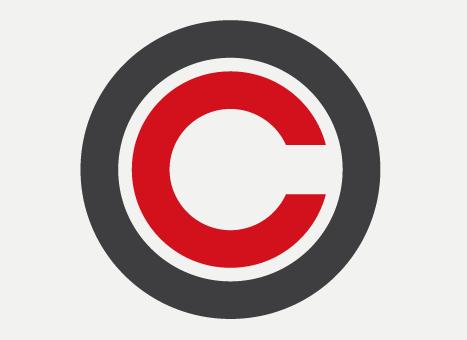 Omnicare_Logo