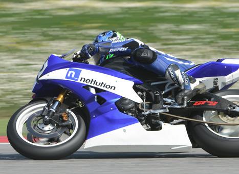Motorrad_sponsoring