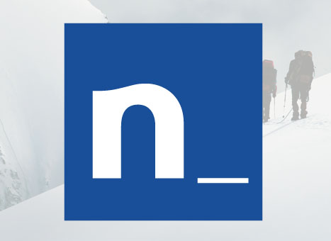 Netlution_Signet