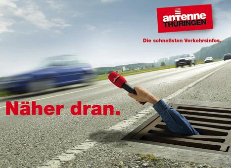 ATT-Verkehr