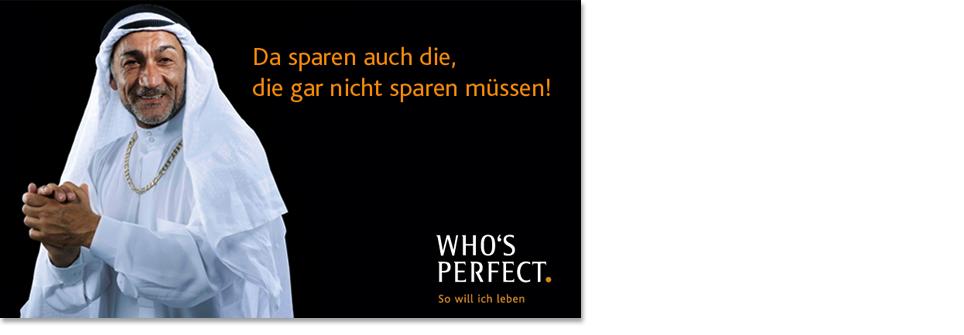 WP_Scheich1