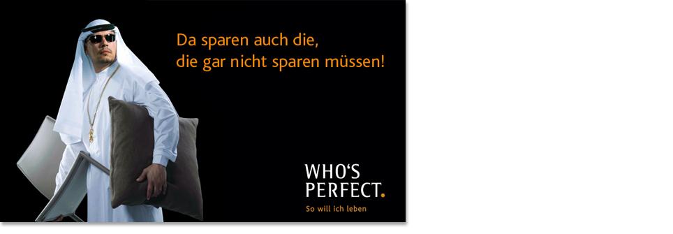 WP_Scheich2