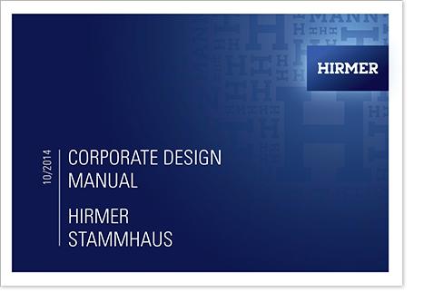 CD Hirmer_1