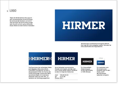 CD Hirmer_2