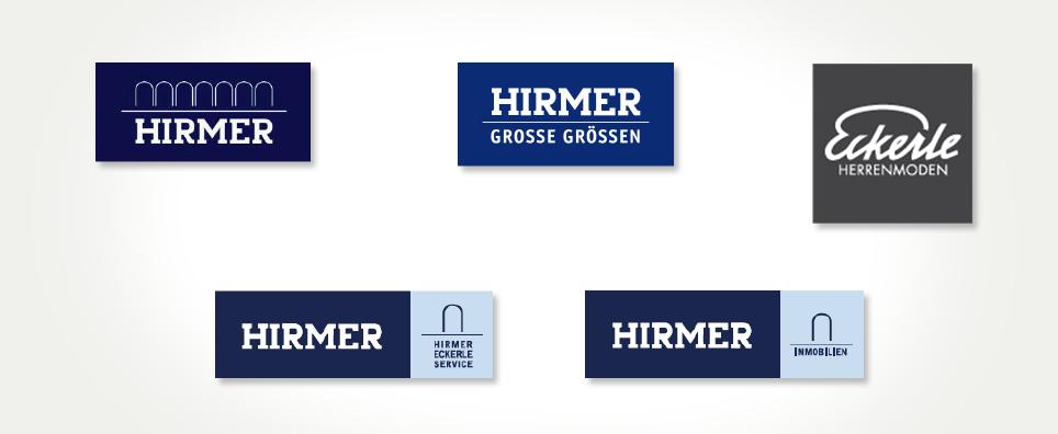 Hirmer.alt964px