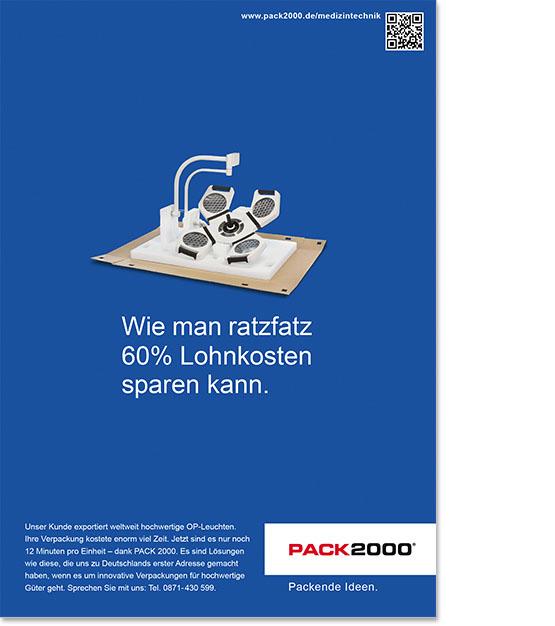 Anz.Pack2000_1