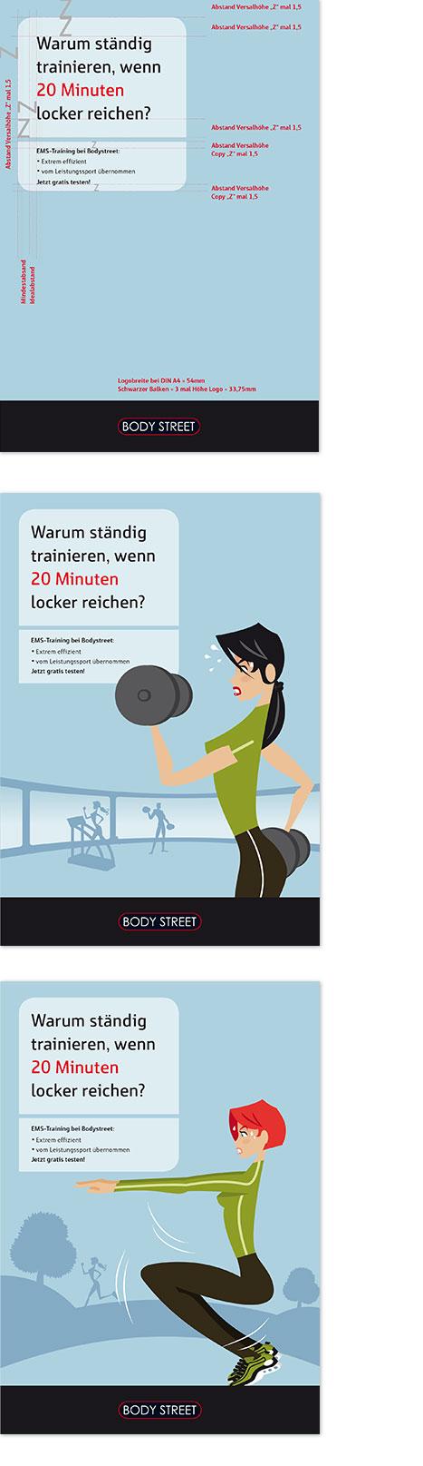 Bodystreet_Werbung1