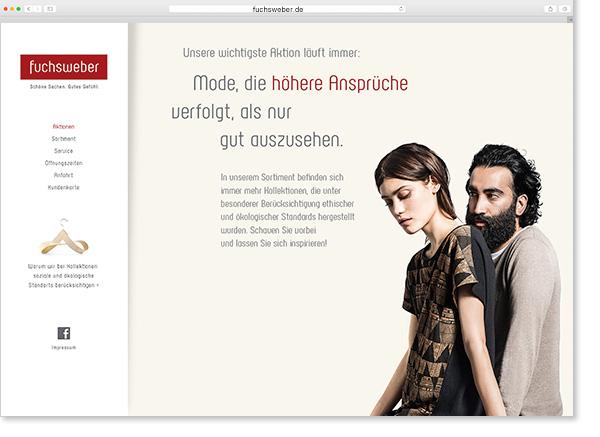 Website_Fuchsweber_1