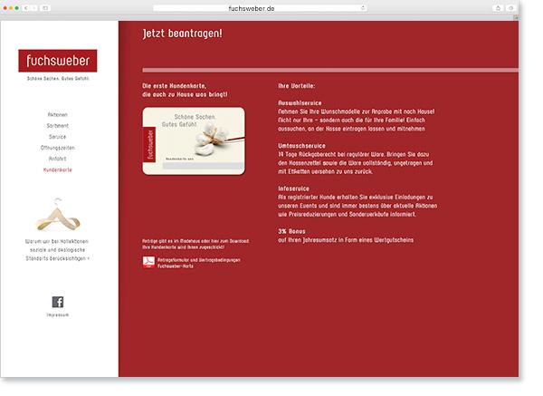 Website_Fuchsweber_3